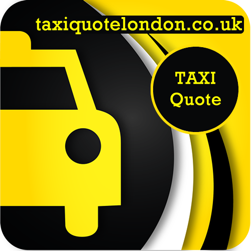 City taxi quotes
